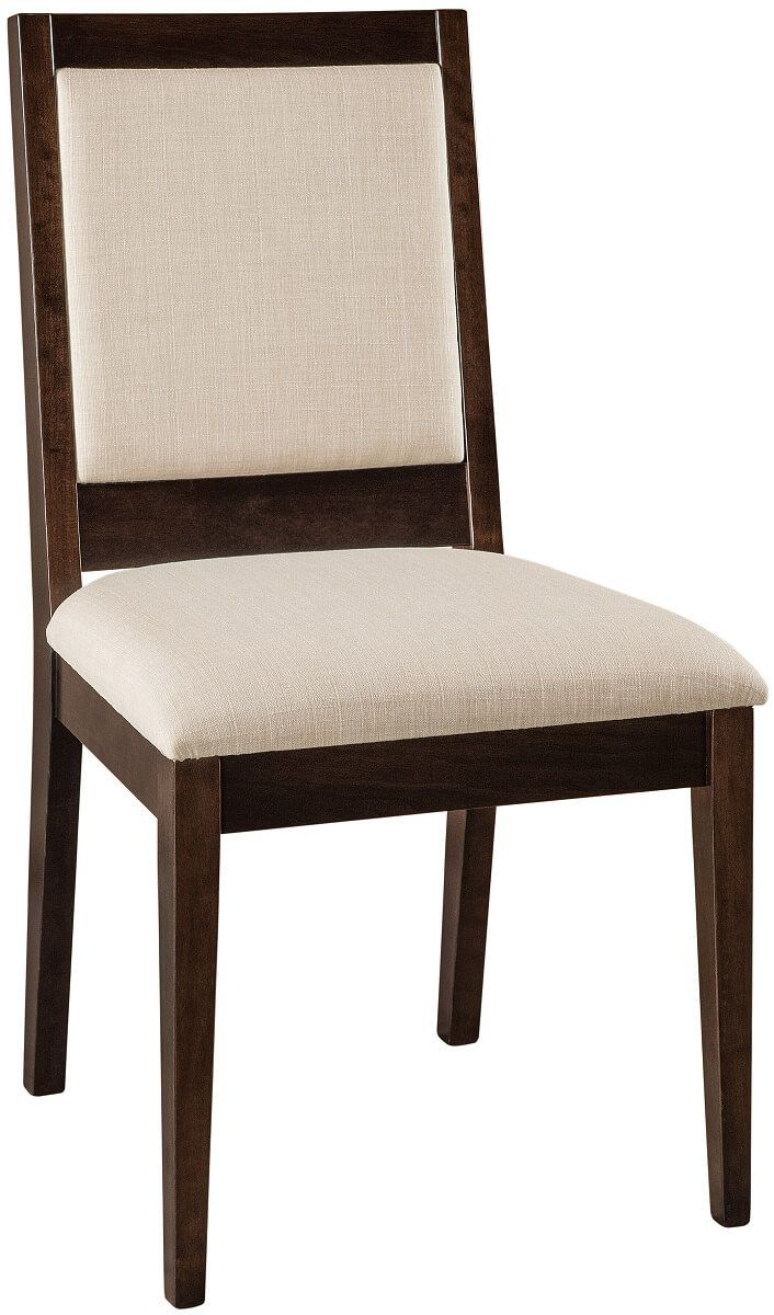 Vesper Dining Side Chair