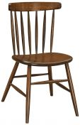 Cane Ridge Shaker Side Chair