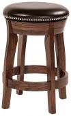 Dunwoody Swivel Counter Stools