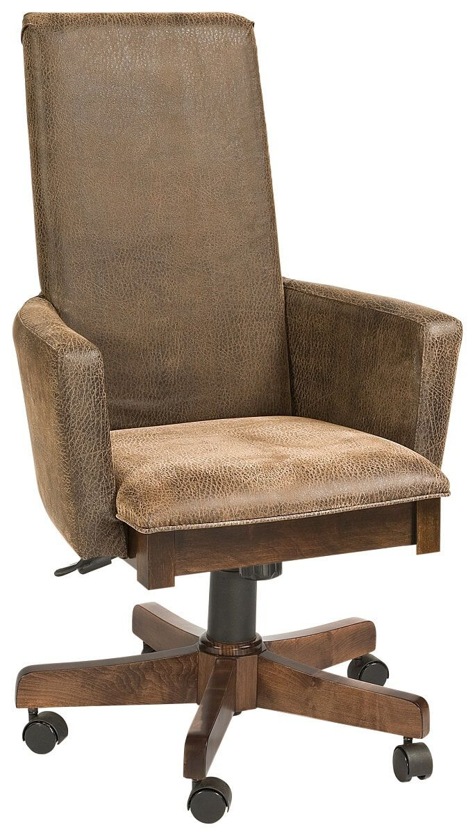 Duvall Desk Chair