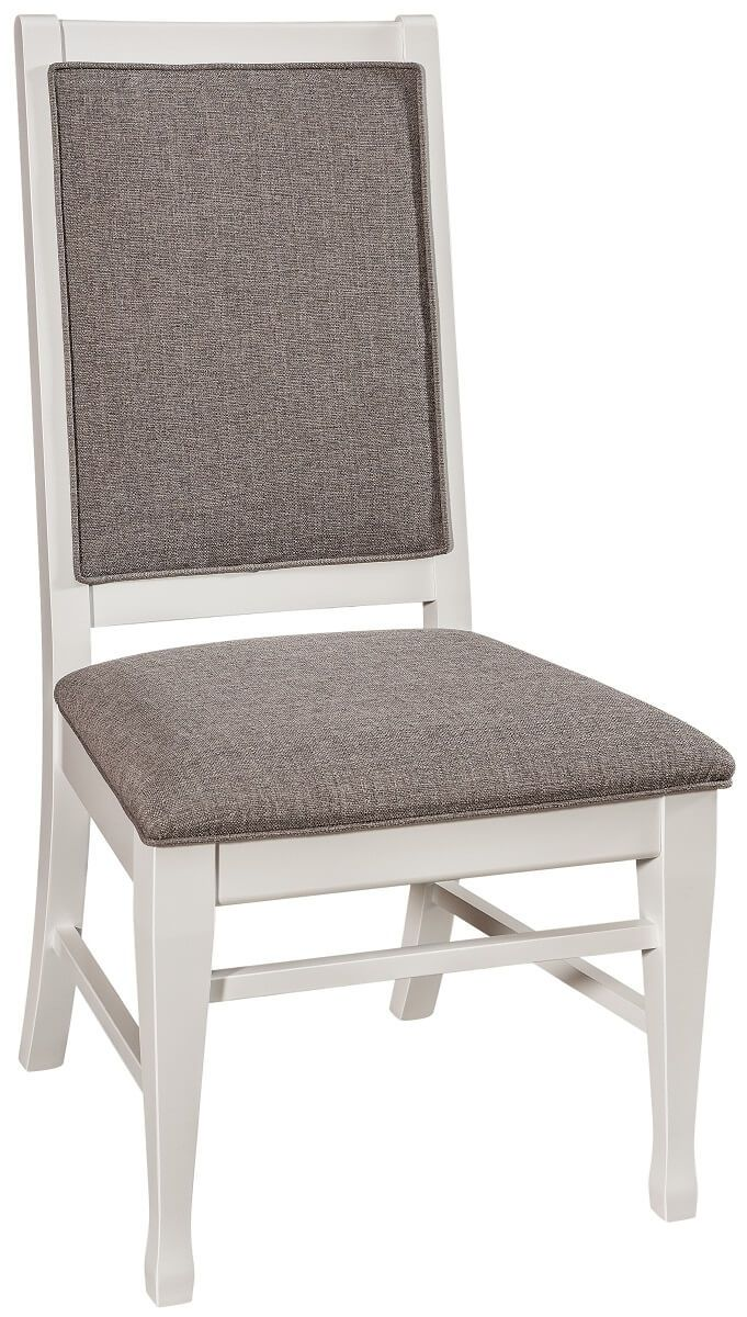 Nova Scotia Upholstered Dining Side Chair