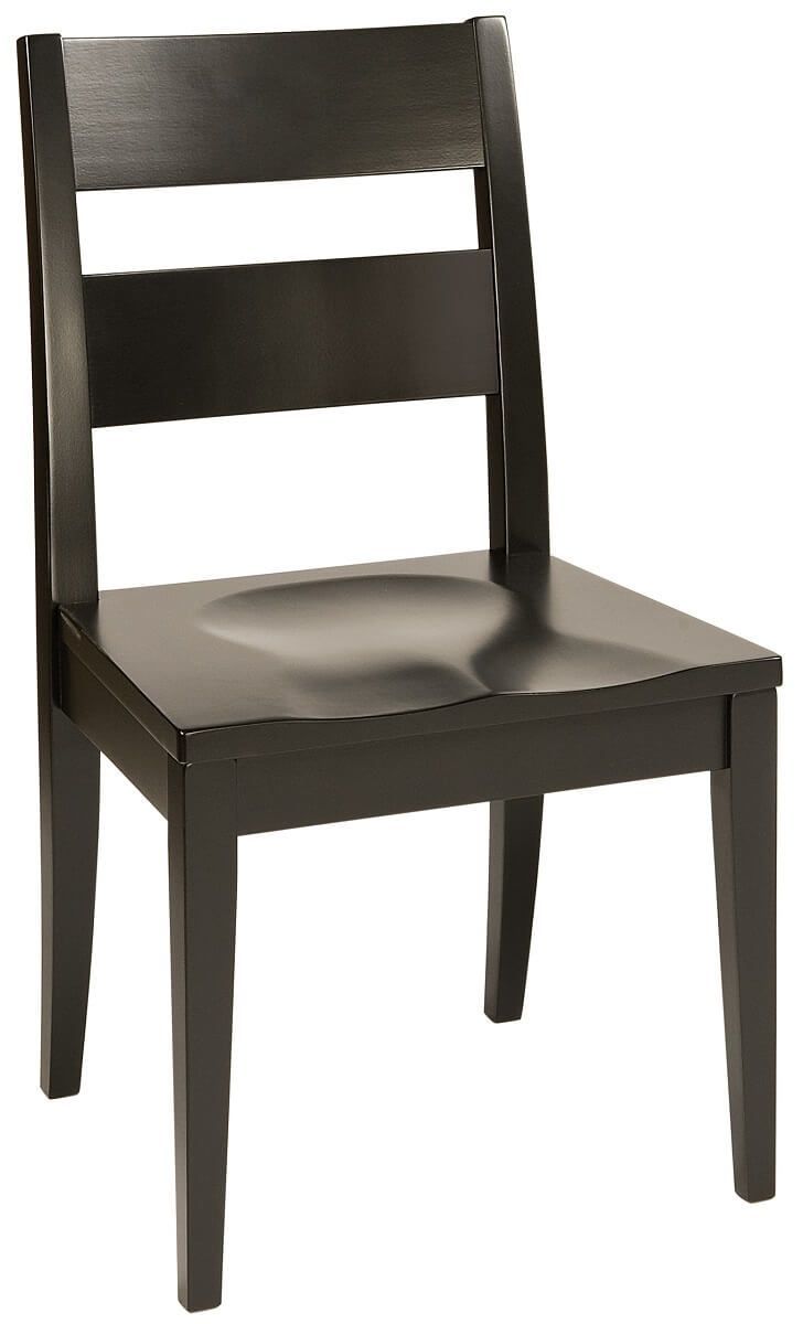 Stilnovo Modern Side Chair