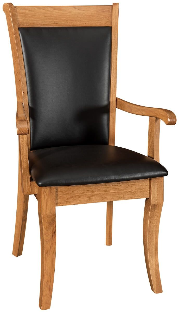 Tango Dining Arm Chair
