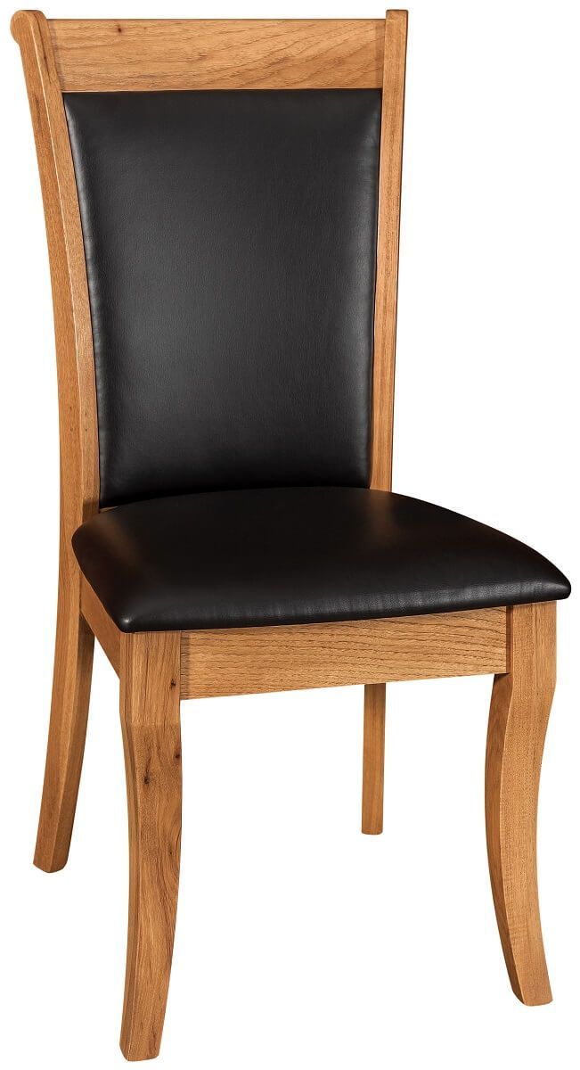 Tango Dining Side Chair