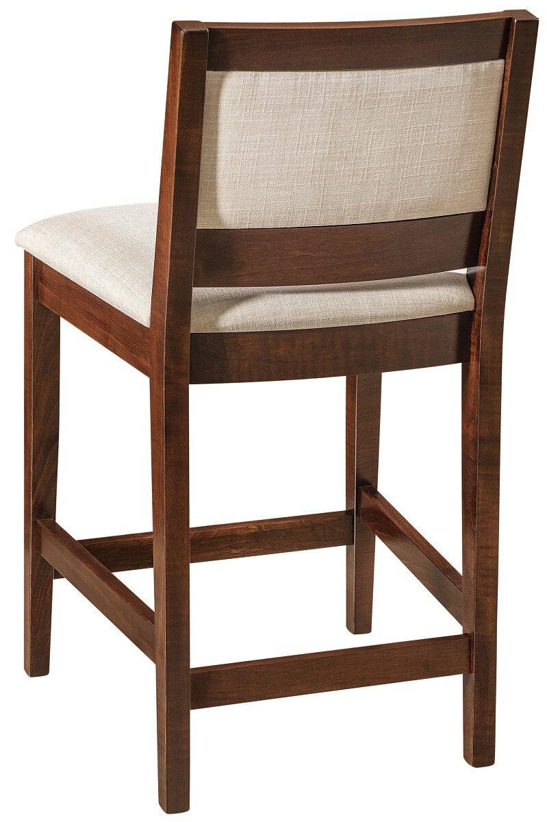 Modern Bar Chairs