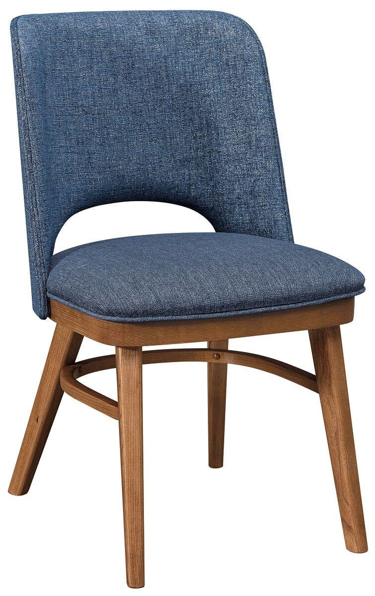 Braselton Side Chair