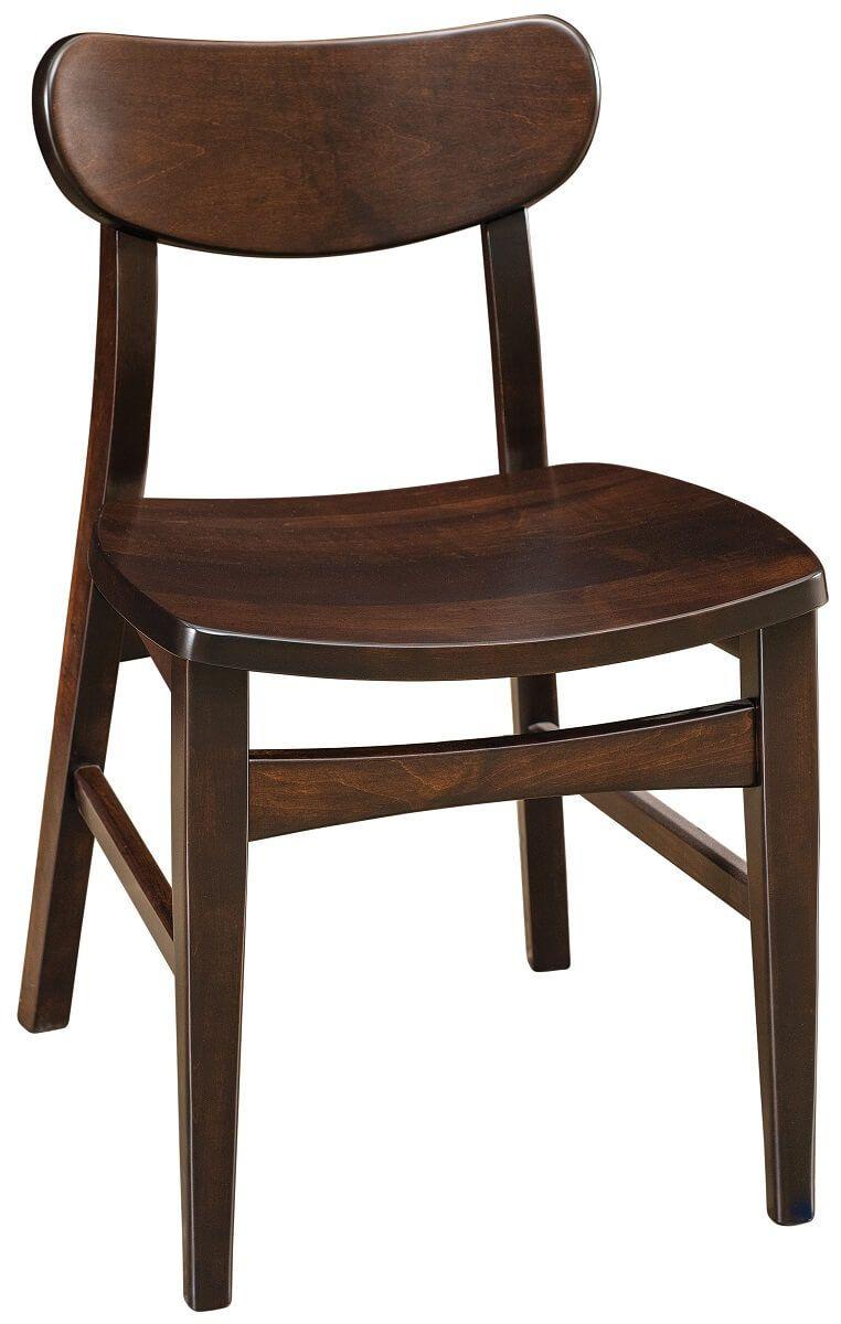 Bronwood Side Chair
