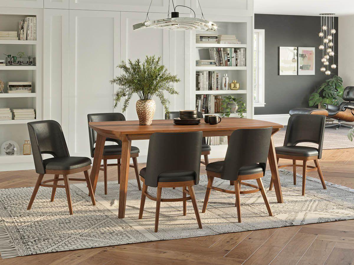 Foster Dining Room Set