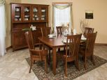 Medina Dining Collection