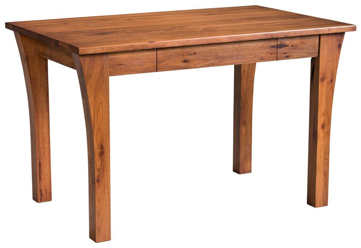 Harding Writing Table