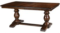 Astatula Trestle Table