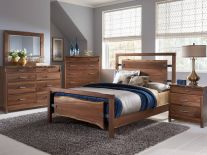 Bedroom Furniture Sets Countryside Amish Furniture
