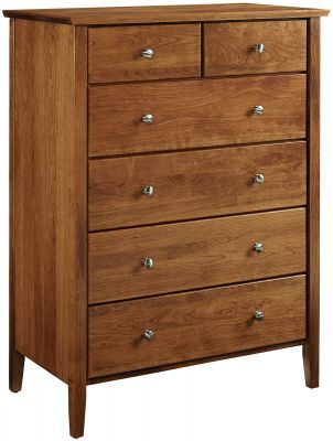Arabella Chest of Drawers
