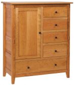 Bellingham Door Chest