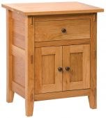 Bellingham Nightstand