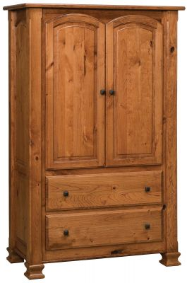 Chatham Armoire