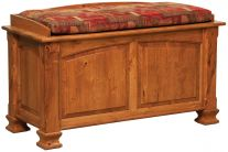 Chatham Blanket Chest