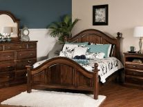 Natchez Bedroom Set