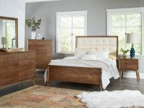 Cyprus Bedroom Set