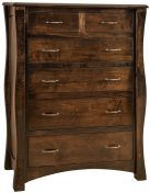 Edmond Chest of Drawers