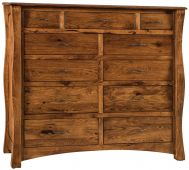 Edmond Grand Chest of Drawers