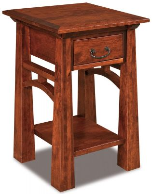 Bellevue Bedroom Nightstand