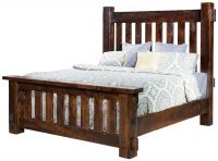 Brinkley Bed