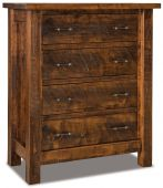 Brinkley Bedroom Chest