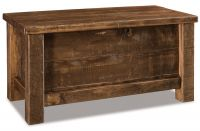 Brinkley Blanket Chest