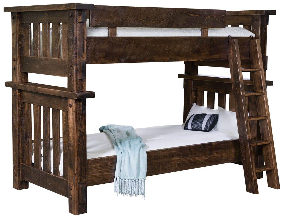 Brinkley Bunk Bed