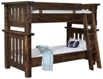 Brinkley Bunk Bed