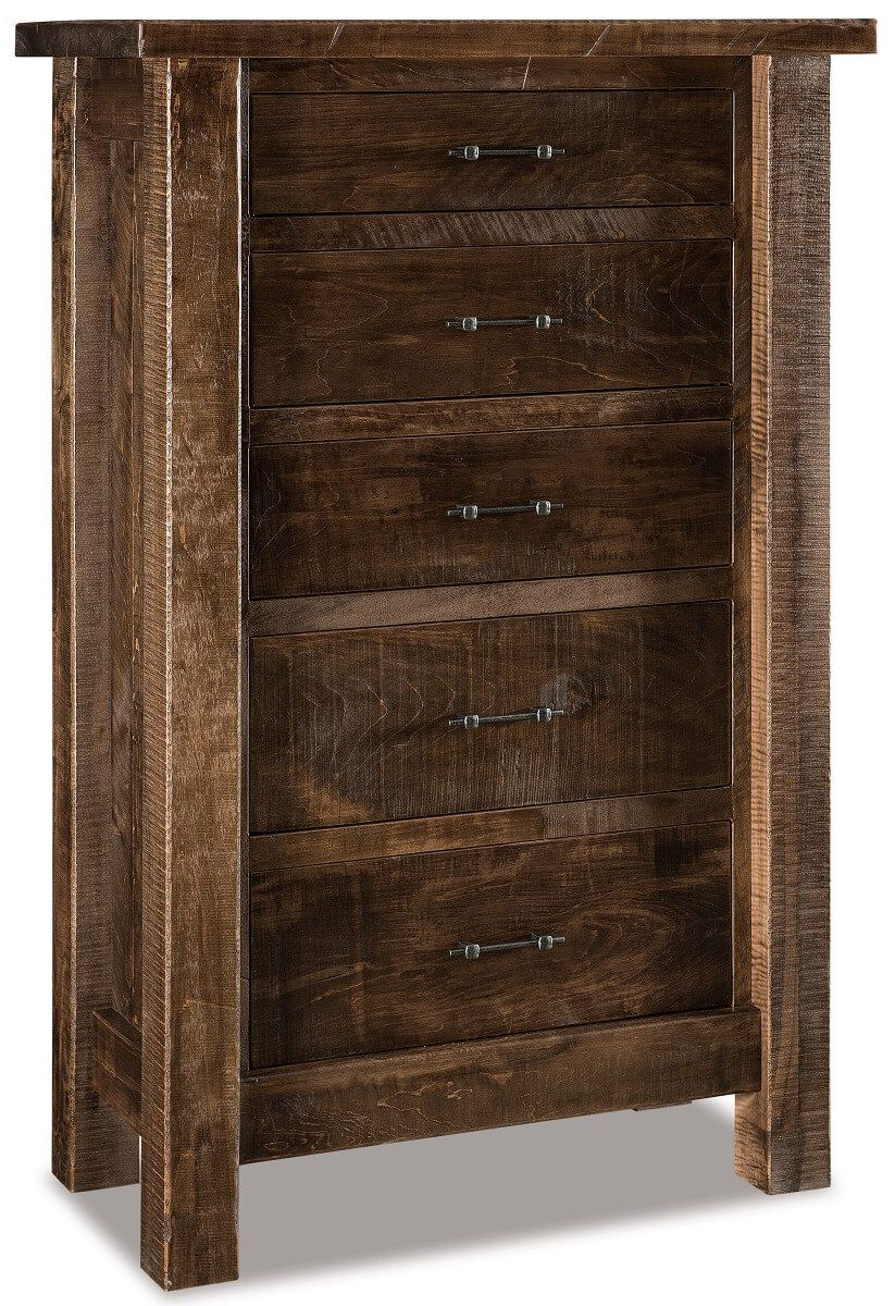 Brinkley Chest of Drawers