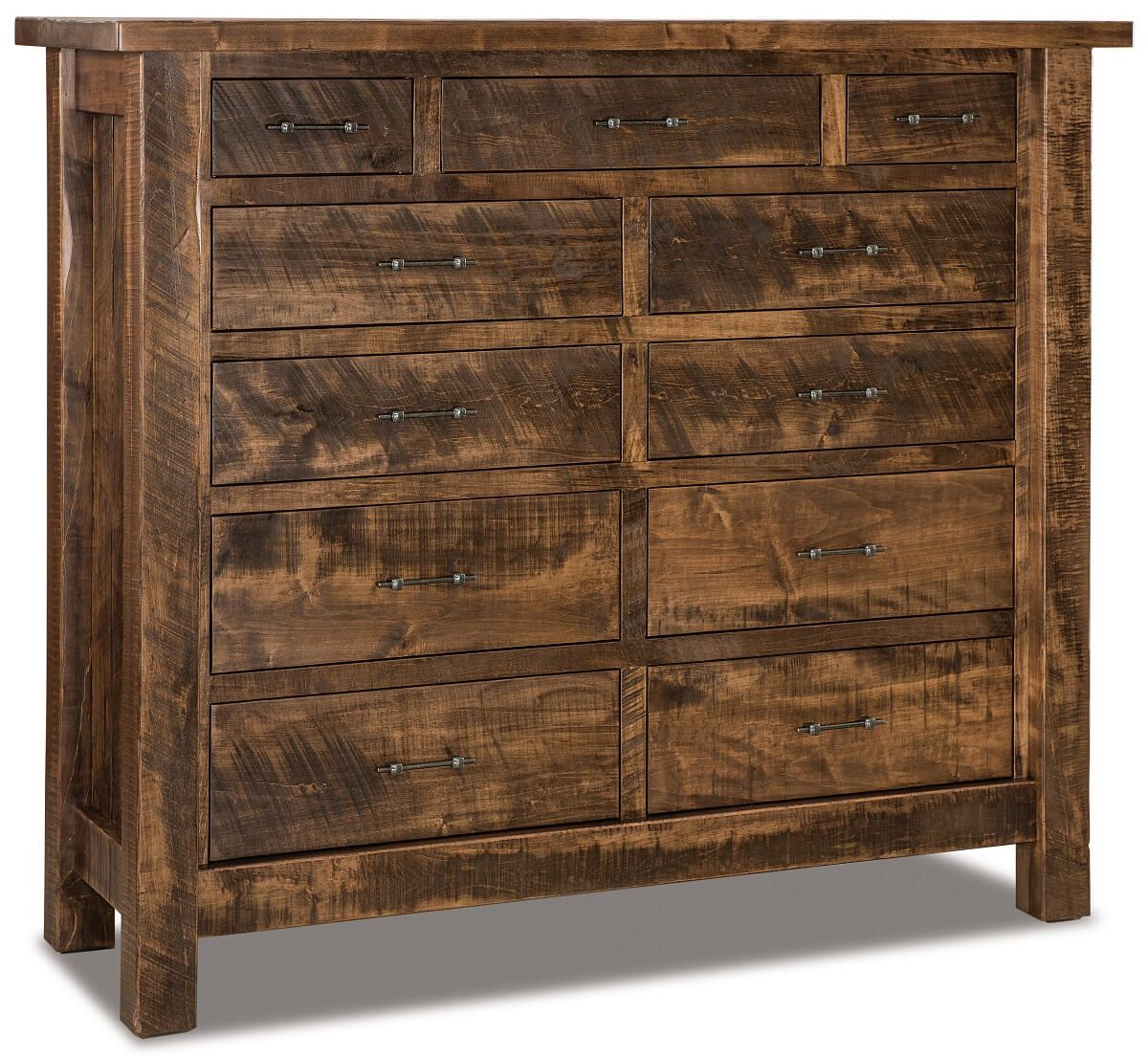 Brinkley Grand Chest of Drawers
