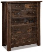 Drummond Chest of Drawers
