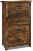 Elsmere 5-Drawer Chest