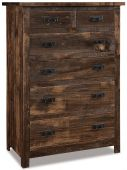 Elsmere 6-Drawer Chest