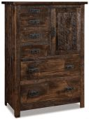 Elsmere Gentleman's Chest