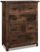 Elsmere Petite Chest of Drawers
