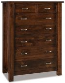 Harper 7-Drawer Chest