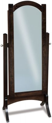 Norway Cheval Mirror