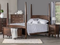 Luna Bedroom Set