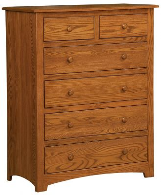 Salinas Chest of Drawers