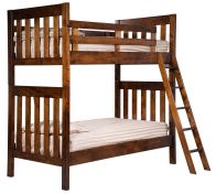 Shalina Kid's Bunk Bed