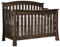 Benham Convertible Crib