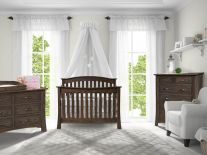 Benham Nursery Set
