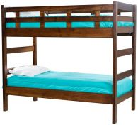 Harridsburg Bunk Bed