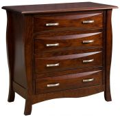 Modelli Chest of Drawers