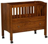 Windsor Portable Crib