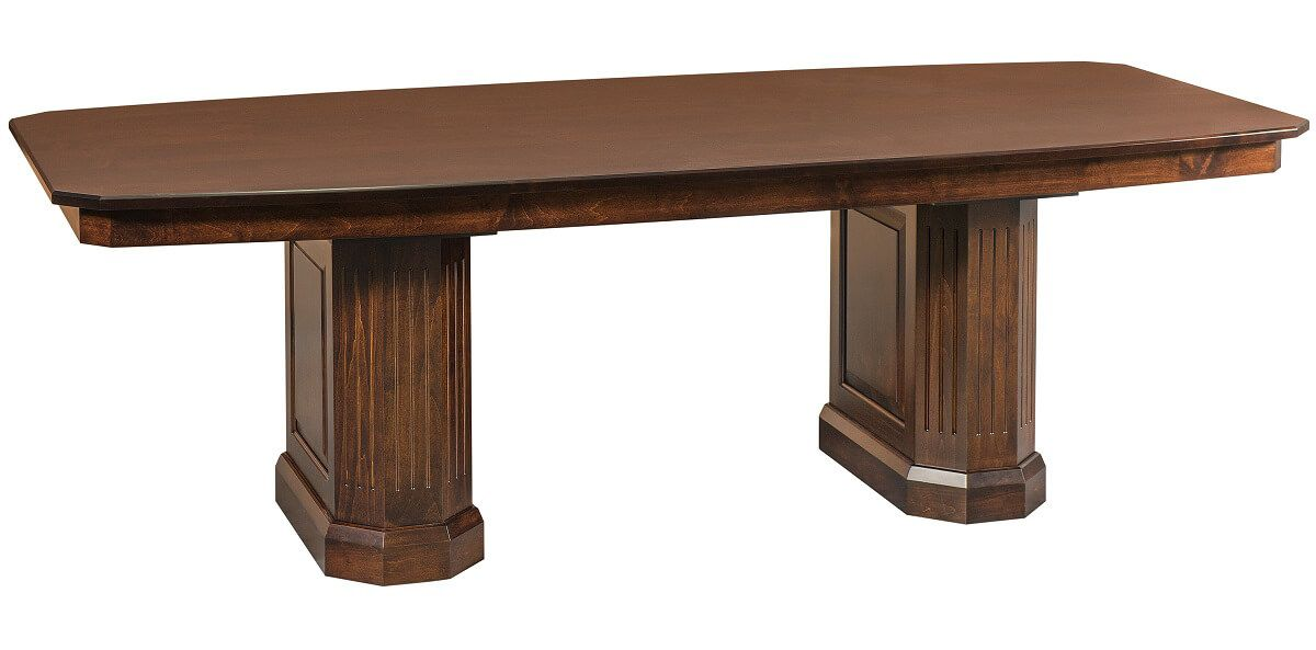 Rockville Conference Table