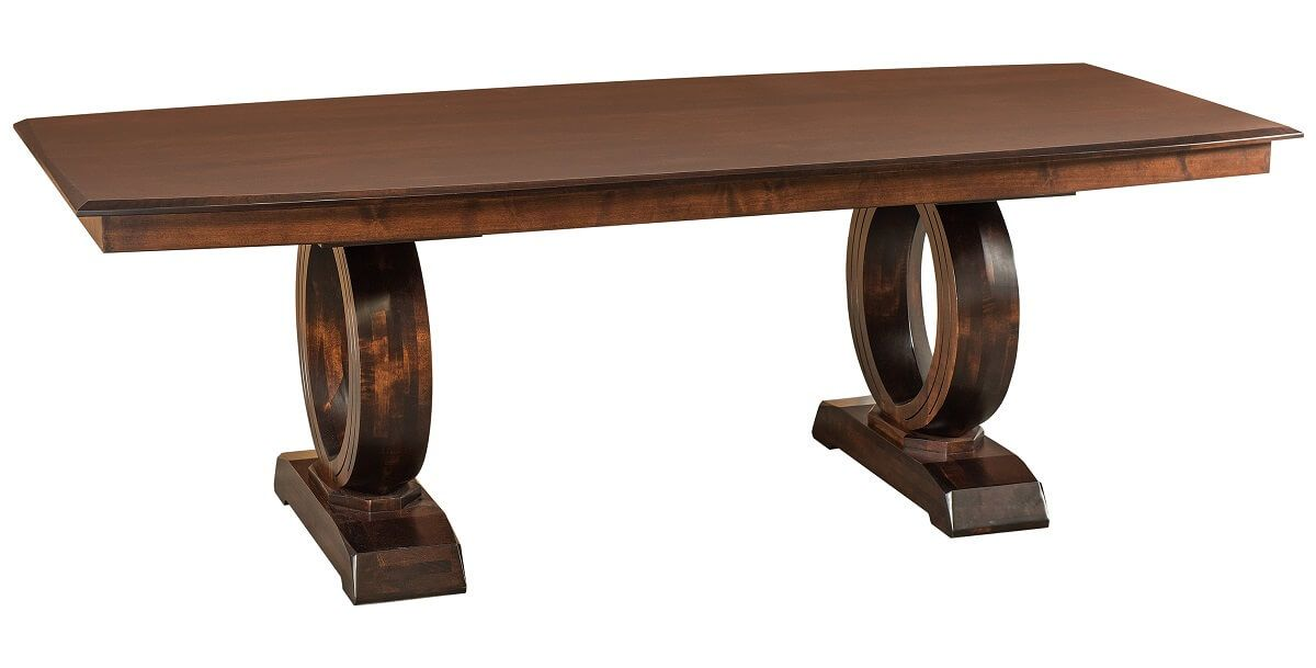 Armelle Conference Table